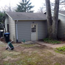 22182 Pavers before
